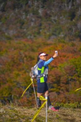 patagonia-run-2018-fotos-trail-running-argentina-org-29
