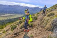 patagonia-run-2018-fotos-trail-running-argentina-org-31