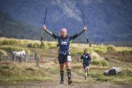 patagonia-run-2018-fotos-trail-running-argentina-org-32