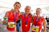 pikes-peak-marathon-2012-photo-mireia-miro-emelie-forsberg-kasie-enman