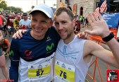 pikes-peak-marathon-2018-photos-mayayo-7