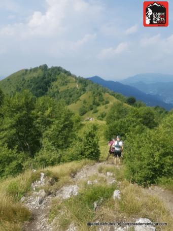 Orobie Ultra Trail 2019 photo gallery mayayo (17)