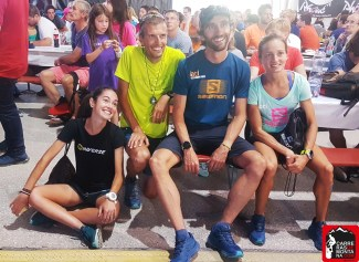 sierre zinal 2019 photos trail running (11) (Copy)