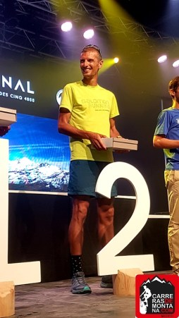 sierre zinal 2019 photos trail running (26) (Copy)