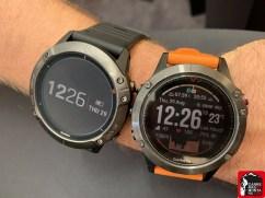 garmin-fenix-6-review-gps-watch-reloj-gps-mayayo-5-copy