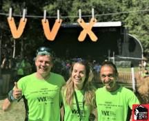 maraton-volvic-vvx-2019-carreras-montac3b1a-francia-45-copy