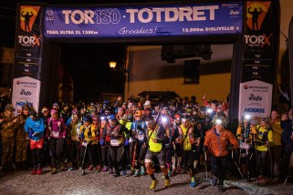 tor des geants 2019 day3 photos (2)
