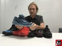 salomon trail running shoes 2020 by mayayo (1)