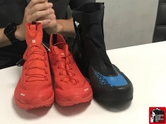 salomon trail running shoes 2020 by mayayo (11)