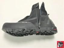 salomon trail running shoes 2020 by mayayo (3)