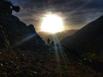 photo: h.lemasra