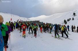 altitoy-ternua-2018-fotos-final-032