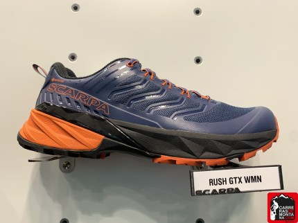 scarpa 2020 at ispo munich (13) (Copy)