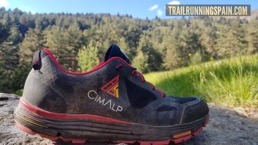 cimalp 864 drop control trail running shoe mayayo (10)