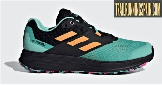 Adidas_Flow_Two