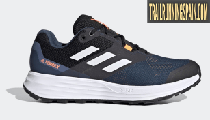 Adidas_Flow_Two_2