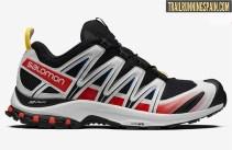 Salomon_sneakers_5