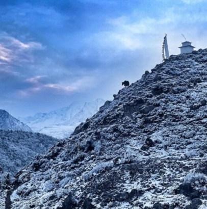 kilian-jornet-everest-2021-foto-david-goettler