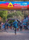 patagonia-run-2021-trail-running-argentina-1