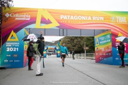patagonia-run-2021-trail-running-argentina-2