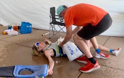 ultrarunning-usa-100-miles-championship-2021-3