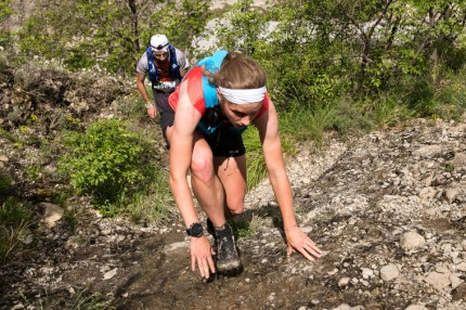 Finestre-di-Pietra-2021-trail-running-italia-foto-mauri-torri-1