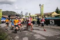 Finestre-di-Pietra-2021-trail-running-italia-foto-mauri-torri-3