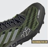 adidas-terrex-speed-pro-sg_3