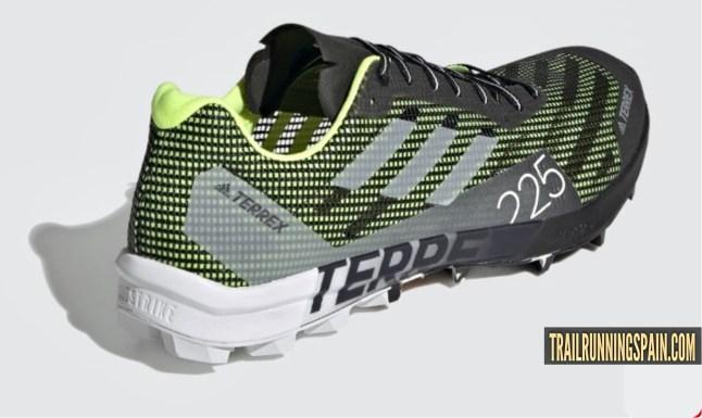adidas-terrex-speed-pro-sg_5