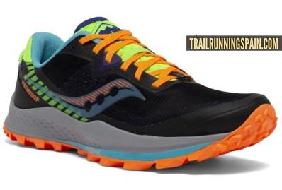 saucony-peregrine-11-zapatillas-trail-running-55