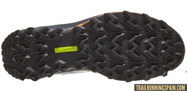 saucony-peregrine-11-zapatillas-trail-running-ST