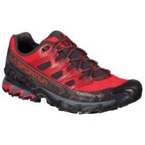 La-Sportiva-Ultra-Raptor-2-2022-trail-running-shoe-2