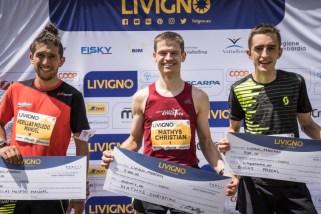 Livogno-Skymarathon-2021-podio-foto-maurizio-torri-1