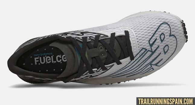 New_Balance_Fulcell_RC_Elite_7
