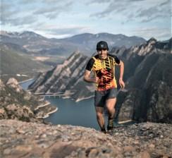 jan-margarit-campeon-espana-carreras-de-montana-rfea-2021-1