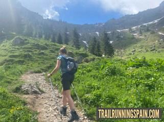 vaude_trailspacer_13