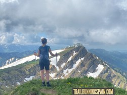 vaude_trailspacer_7