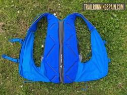 vaude_trailspacer_9