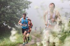 France course en montagne 2019 ©PVerticale-C.Hudry
