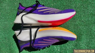 New-Balance-Fuelcell-RC-Elite-v2-review-mayayo-18