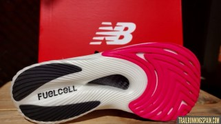 New-Balance-Fuelcell-RC-Elite-v2-review-mayayo-20