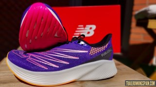 New-Balance-Fuelcell-RC-Elite-v2-review-mayayo-23