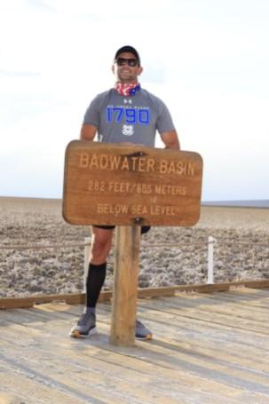 badwater-135-ultramarathon-ultra-trail-america-por-mayayo-ultrarunning-foto-adventure-corps-19