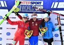 copa-mundo-esqui-montac3b1a-2017-sprint-cambre-dc2b4aze-podio-senior-fem-fotos-ismf