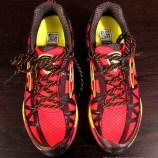 zapatillas-trail-brooks-cascadia-8-9