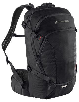 Moab_pro_II_backpack_2