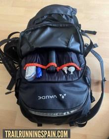 Moab_pro_II_backpack_11