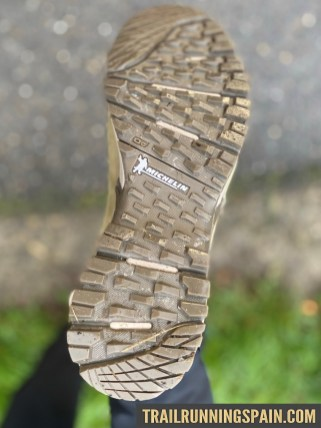 Garmont_Tikal_shoes_8