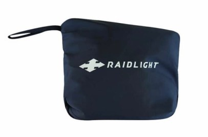 raidlight-responsiv-mp-evo-7