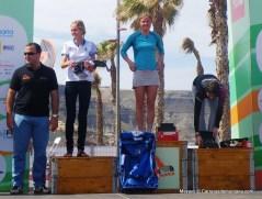 04-transgrancanaria 2013 fotos podios 42k femenino emelie forsberg